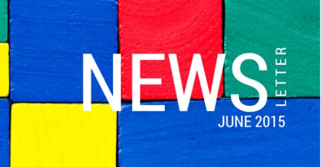 News - June