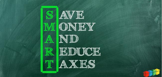 smart-tax