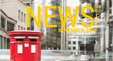 newsletter-november