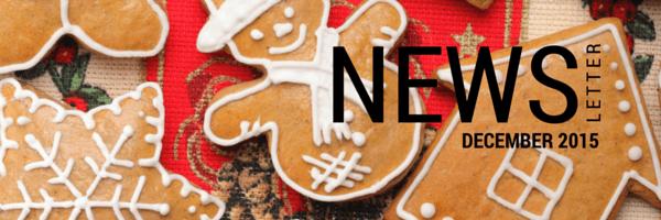 Christmas-news