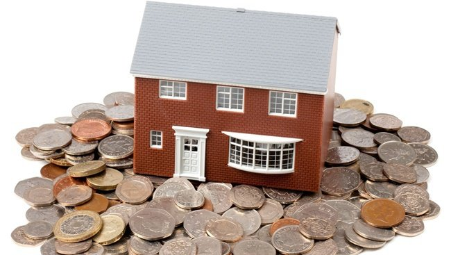 extra-home-loan-repayments