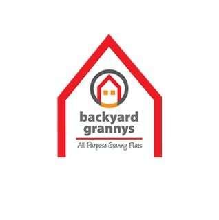 Backyard Grannys