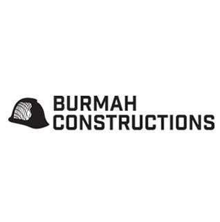 Burmah Constructions