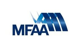 MFAA Mortgage Awards