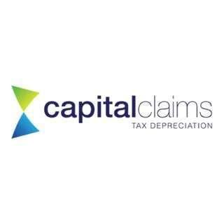 Capital Claims