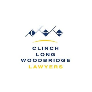 Cling Long Woodbridge Lawyers
