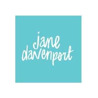 JaneDavenport.com