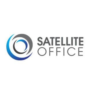 Satellite Office