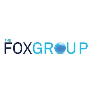 The Fox Group
