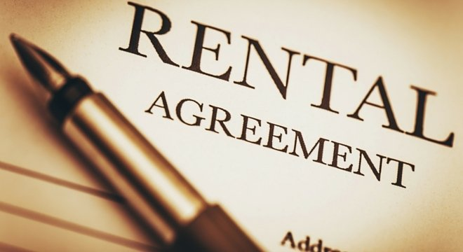tenanted-property-agreement