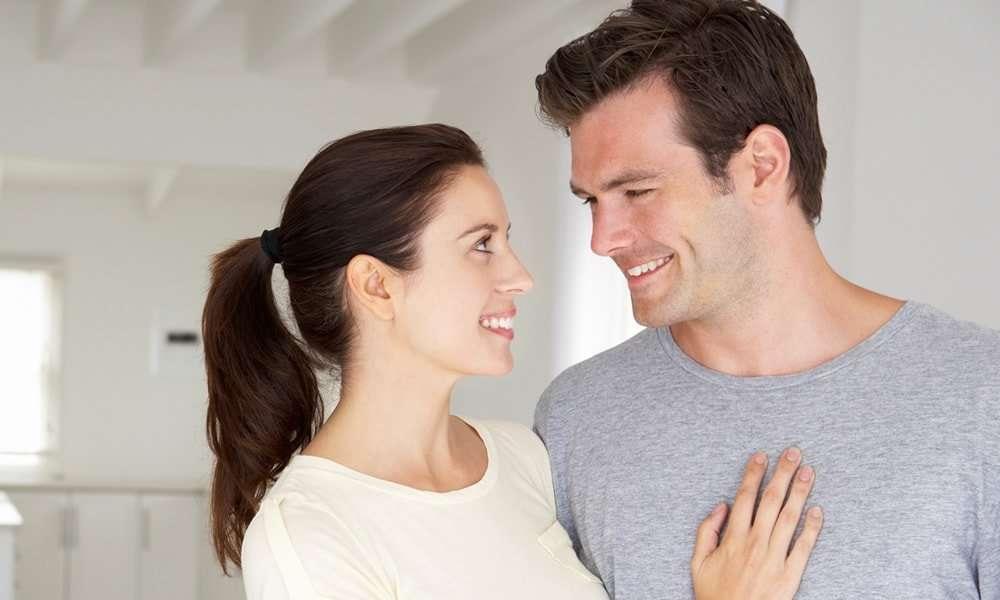 Client Stories - Sarah & Brad