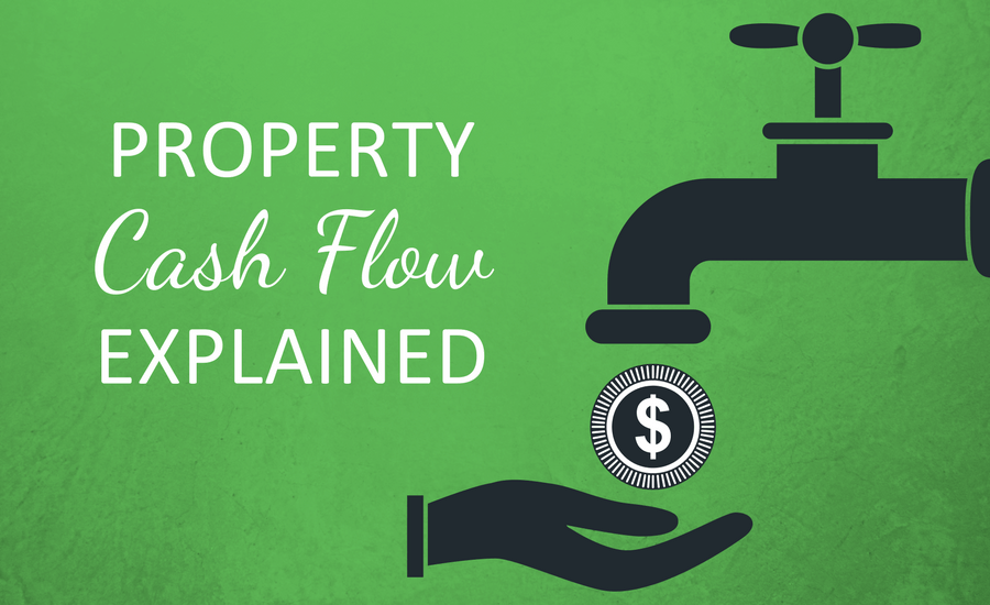 Cash flow blog