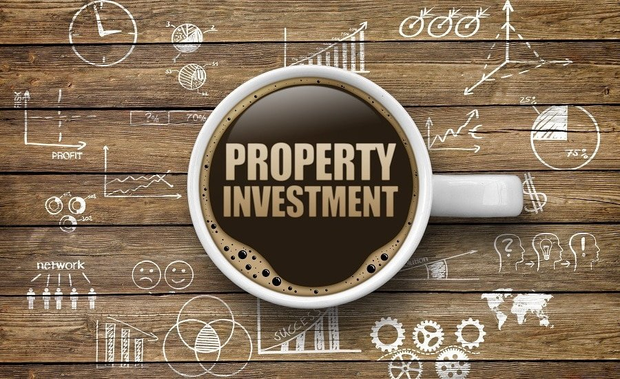 prosper with property