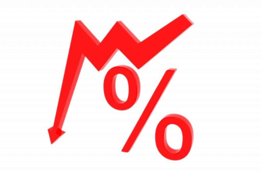 Investors rate down