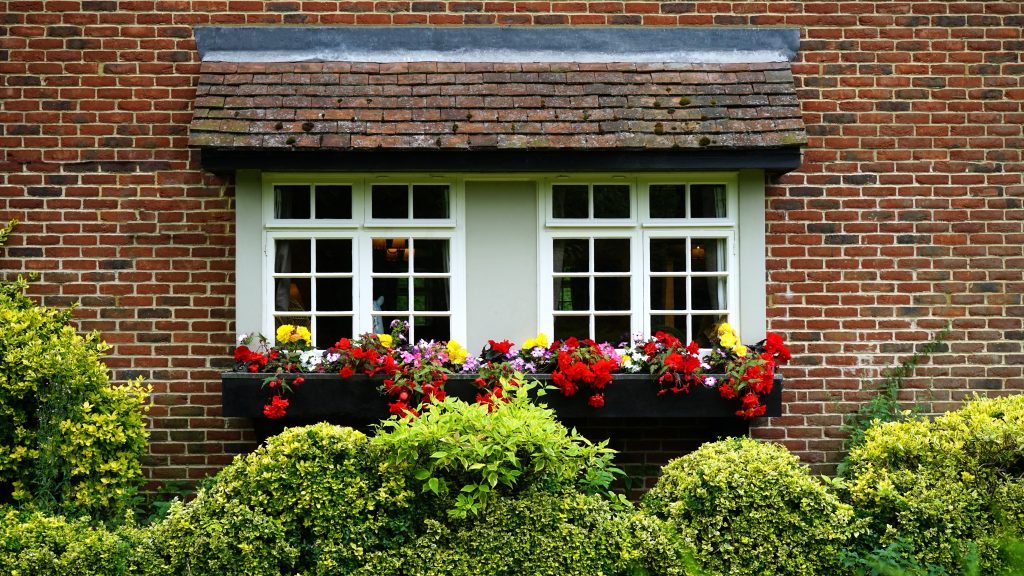 preparing your property for a spring sale