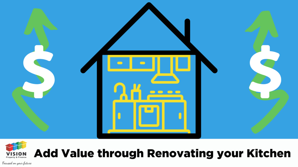 what renovation adds the most value header