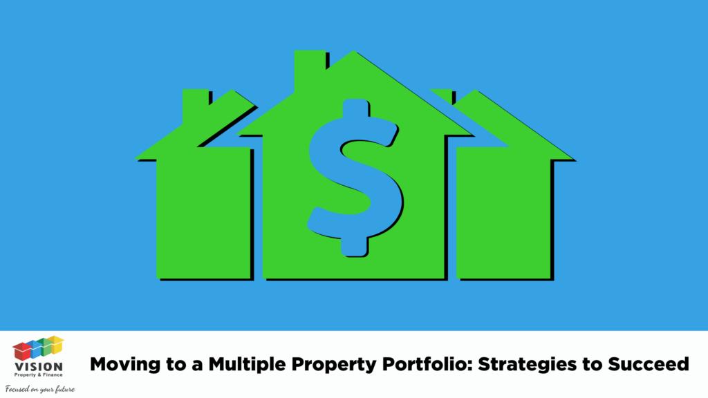 property portfolio strategies blog banner