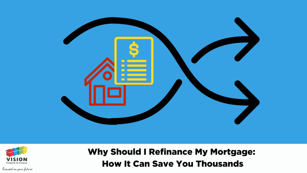 why-should-i-refinance-my-mortgage-blog-banner