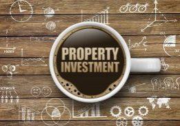 prosper with property
