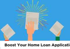 Boost-Your-Home-Loan-Application