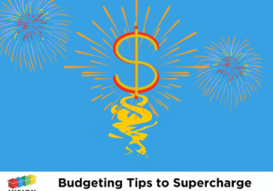 Budgeting Tips to Supercharge your First Home Savings (1)