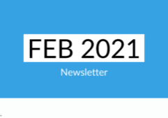 FEB-2021