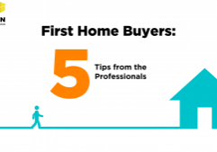 First Home Buyers_ Tips and Tricks from the Professionals