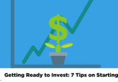 getting ready to invest blog banner
