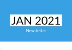 JAN-2021-2