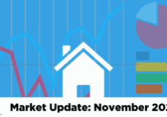 NSW_Property_Market_Update_2020-2