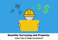 Quantity Surveying and Property