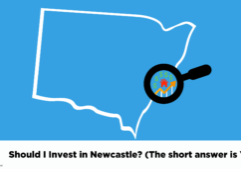 Should-I-Invest-in-Newcastle_-The-short-answer-is-YES