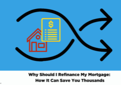 Why It's Time To Change Lenders _ How Refinancing Can Save You Thousands (2)