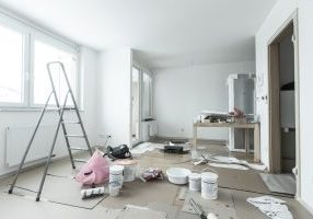 Your-renovation-budget-how-much-do-you-really-need-to-spend-main