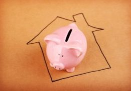 budget tips for first home buyer savings